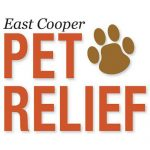 East Cooper Pet Rellief (thb)