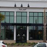 Michael's Barkery Pet Spa & Boutique in Daniel Island, SC