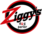 Ziggy's Dog Parlor, Mount Pleasant, SC