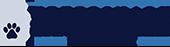 Veterinary Specialty Care logo