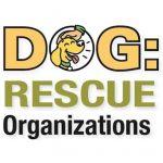 Dog Rescue Organizations