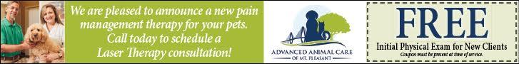 Advanced Animal Care 728x90
