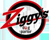 Ziggy's Dog Parlor, Mount Pleasant, SC